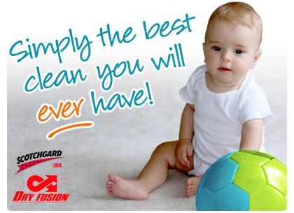 Cleaners UK of warrington, cheshire, professional carpet cleaning, carpet cleaners, carpet cleaner, cleaners UK offer scotchgard treatments and dry fusion, cleaned carpets dry with 30 minutes guaranteed, carpet cleaning warrington, warrington carpet cleaners