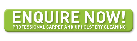 carpet cleaning warrington and upholstery cleaning, leather upholstery cleaning, carpet cleaning warrington, carpet cleaner warrington, carpet cleaners warrington, cleaners uk limited