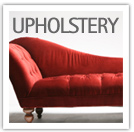 Cleaners UK of Warrington clean domestic and office Upholstery including sofa cleaning, chair cleaning, leather upholstery, upholstery cleaning