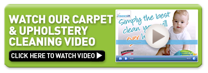 carpet cleaning, upholstery cleaning, thomson cleaners warrington, watch video, cheshire wa1